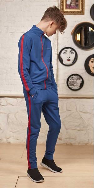 Спортивний костюм «ЙОТА» р. 122-140