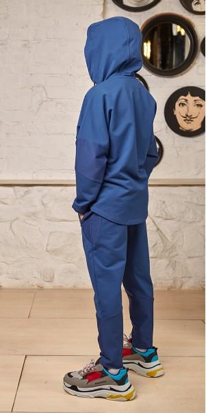Спортивний костюм «ТЕТА» р. 146-164