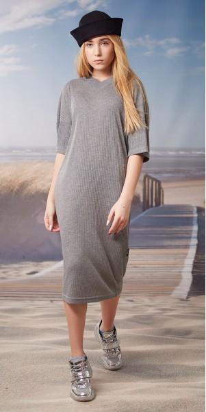 Сукня «ЛЄНА» р. 146-164